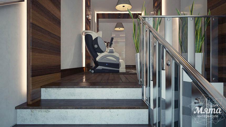 Дизайн интерьера коттеджа в п. Александрия img279980379