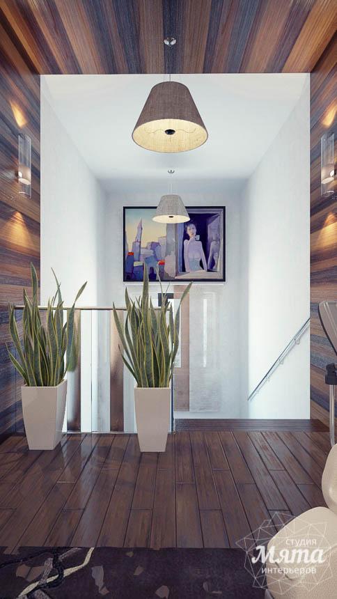 Дизайн интерьера коттеджа в п. Александрия img862962600