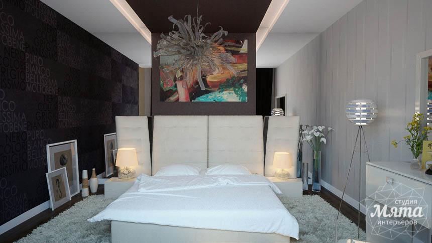 Дизайн интерьера коттеджа в п. Александрия img483680067
